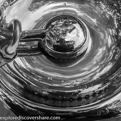 #Selfie in a water fountain. #templesquare #saltlakecity #slc #utahphotographer #utah #Explorediscovershare #bw_photooftheday #photooftheday #bw #instagood #igersbnw #monochromatic #fineart_photobw #flickr #olympusomd #olympus #mirrorless #mirrorlesscamer (explorediscovershare) Tags: instagram selfie water fountain templesquare saltlakecity slc utahphotographer utah explorediscovershare bwphotooftheday photooftheday bw instagood igersbnw monochromatic fineartphotobw flickr olympusomd olympus mirrorless mirrorlesscamera exploreolympus