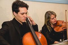 Orquestra Asafe 2016 (paulabraga-fotografia) Tags: musica msica paula paulabragafotografia photo aniversrio aniversario ano music braga brasil brazil itaperuna fotografia foto