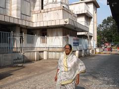 Muktidham-Nasik-50 (Soubhagya Laxmi) Tags: hindutemple maharastra marbletemple nashik nashiktour radhakrishna ramalaxmansita soubhagyalaxmimishra touristspot umakantmishra