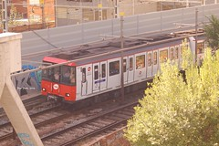 160925 1049 (chausson bs) Tags: metro metrodebarcelona metropolitano metropolitain metropolit barcelona