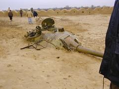 DSCN1839 (Vearalden) Tags: afghanistan mazare sharif northern alliance daryae suf camel wrestling kholm kunduz qalaijangi