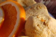 IMG_9130 (marinasmartcookie) Tags: recipes cookies oranges