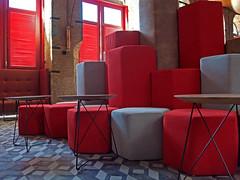 55rio_lobby_0442 (marketing55rio) Tags: hotel lapa 55rio moderno luxo rio de janeiro standard master suite