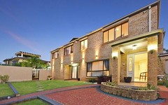 2 Orchid Rd, Guildford NSW