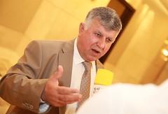 «العراقي»: سنرفض «كاس» وسنشكو السعودية (ahmkbrcom) Tags: الاتحادالسعوديلكرةالقدم المنتخبالسعودي ماليزيا ملعبمدينةالملكعبداللهالرياضية
