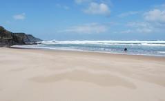 Praia da Odeceixe (Jim 592) Tags: praia da odeceixe portugal atlantic