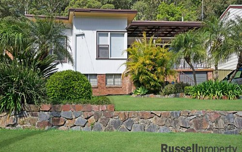 13 Coronation Street, Warners Bay NSW 2282