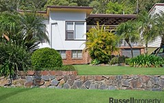 13 Coronation Street, Warners Bay NSW