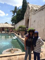taman sari 044 (raqib) Tags: tamansari jogja jogjakarta yogyakarta yogjakarta indonesia bath bathhouse royalbathhouse palace kraton keraton sultan