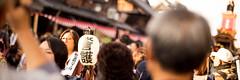 KawagoeMatsuri-31 (Tommy_Adams) Tags: kawagoeshi saitamaken japan jp kawagoematsuri matsuri festival kanto prefecture canon canon5dmk4 canon5dmkiv 5d 5dmk4 5dmkiv