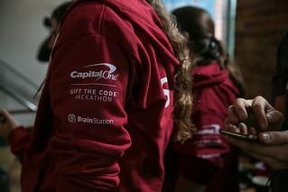 GiftTheCode-Hackathon-BestofToronto-2016-005