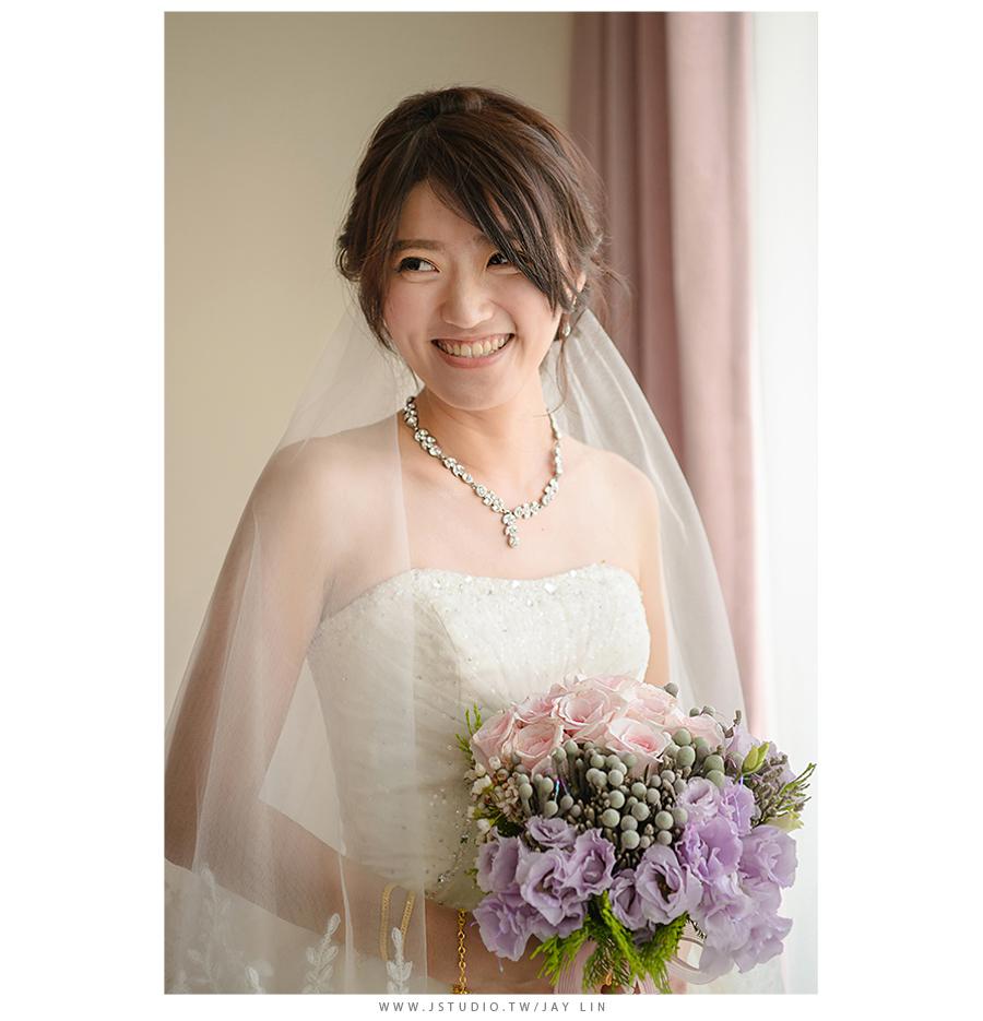 台北婚攝 婚攝 婚禮紀錄 潮港城 JSTUDIO_0087