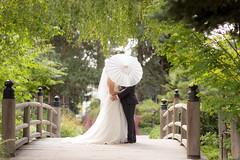 Umbrella (Irving Photography | irvingphotographydenver.com) Tags: canon prime shooters lenses colorado denver wedding photographers