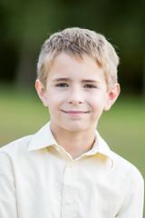 DSC_3853 (CEGPhotography) Tags: portraits family familyportraits fall autumn cegphotography sons father children kids nikon nikond810 nikonphotography d810 outdoor smiles