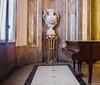 El Jarrón y el Piano (ashton_leslie) Tags: piano jarron palaciopaz buenosaires
