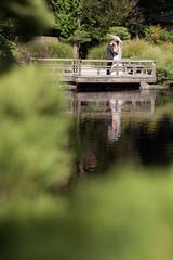 Together (Irving Photography | irvingphotographydenver.com) Tags: canon prime shooters lenses colorado denver wedding photographers