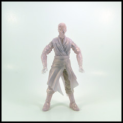 Doctor Strange [Astral Projection] (Corey's Toybox) Tags: marvellegends marvel hasbro actionfigure figure toy dormammubafwave doctorstrange astralprojection drstrange movie