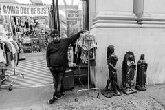 DSC06103.jpg (pbradyinct) Tags: newyorkcity outofnewyork fifthavenue street