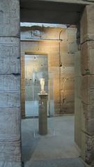 P7110806 () Tags:     america usa museum metropolitan art metropolitanmuseumofart