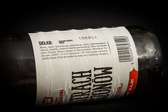 DSC05189 (Browarnicy.pl) Tags: postrachszoszonw bottle beer bier piwo