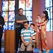 Baptism (16 of 133)
