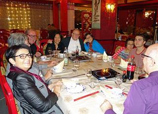 2014 12 04 b PM 65th Birthday - Chanaan Restaurant Chinois 1630 Bulle FR Switzerland-9