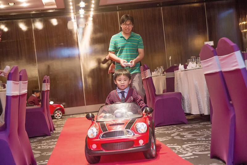 Wedding20141130_0204