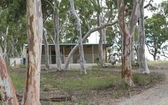 8 Wistringia Cl, Tallong NSW