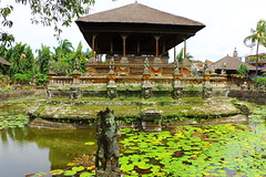Klungkung, Bali