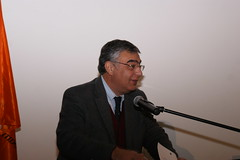 Convenção Autárquica PSD Montemor-o-Velho