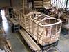P3260064 (jsmatlak) Tags: sanfrancisco muni cablecar sfmta