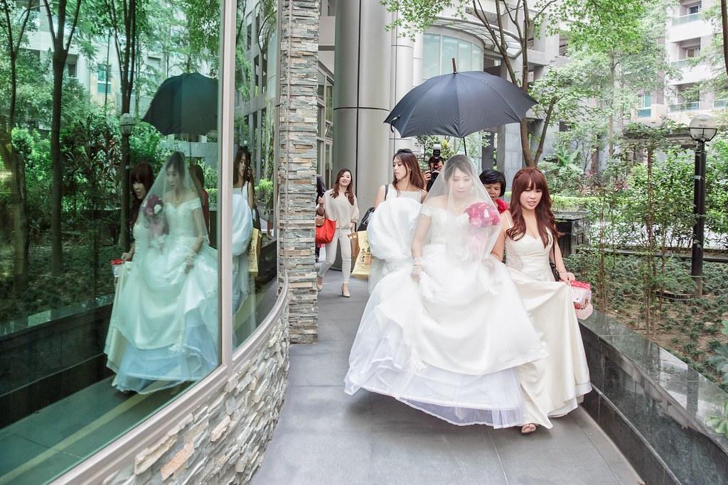 台北婚攝053