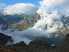 Valle di Viù (Knut Skarsem) Tags: italien italy alps italia piemonte alpen gta piedmont italie piemont viù vallidilanzo italija alpene graianalps viaalpina grandetraversatadellealpi vallediviù