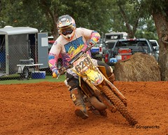2014 AMA District 41 Motocross Race at Swan MX (Garagewerks) Tags: bike sport race swan track all texas district sony tyler dirt ama moto dirtbike motocross mx 41 2014 50500mm americanmotorcycleassociation f4563 slta77v