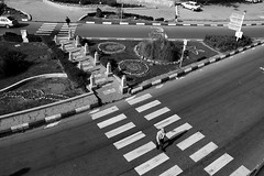 (iranview) Tags: bw iran streetphotography  mashhad
