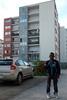 Croix-Rouge Pays de France, labellisé EcoQuartier (Bécard & Palay - urbanisme, architecture, paysage) Tags: palay croixrouge paysdefrance ecoquartier becard