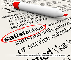 Satisfaction Dictionary Definition Circled Marker Happiness Pleased Joy (piqstock) Tags: proud word happy words 3d support personal good great content happiness pride appreciation business company achievement enjoy definition buy learning customer service satisfaction sell product sales reward selling dictionary enjoyment learn pleasure meaning appreciate fulfill defined contentment buying buyer pleased satisfied fulfillment enjoyable satisfy fulfilled fulfilling appreciated rewarding achieve achieving satisfying gratification gratified gratifying