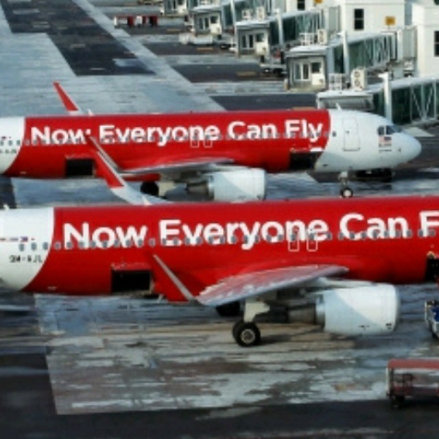 MISSING AIRASIA PLANE LIKELY AT THE BOTTOM OF  THE SEA, ACCORDING TO SEARCH PLANES AND SHIPS FROM SEVERAL COUNTRIES.      AIRASIA FLIGHT #QZ8501 WITH 155 PASSENGERS AND 7 PLANE CREW MEMBERS FLEW IN AIRSPACE THICK WITH STORM CLOUDS FROM SURABAYA, INDONES