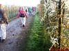 "17-04-2010     Geldermalsen  41.5 Km (21) • <a style=""font-size:0.8em;"" href=""http://www.flickr.com/photos/118469228@N03/15973263603/"" target=""_blank"">View on Flickr</a>"