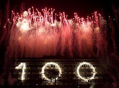 100godina