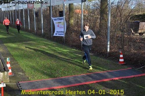 MidwintercrossHeeten_04_01_2015_0428