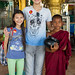 rangoon-sule-pagoda-parrylais-friend-ef-24-70mm-f4l-is-1d4-cr-0325
