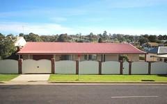 20B Maling Street, Eden NSW