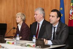Sessão de Encerramento Jornadas Parlamentares PSD