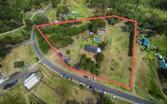 370 Calf Farm Road, Mount Hunter NSW