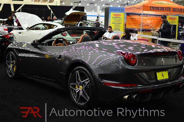 2015 Motor Trend International Auto Show..025