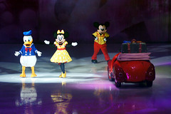 Mickey Mouse, Minnie Mouse & Donald Duck (DDB Photography) Tags: show ice goofy mouse photography duck photographer feld disney mickey fantasy skate figure mickeymouse worlds characters minnie minniemouse donaldduck ddb waltdisney iceshow disneyonice disneycharacters figureskate disneypictures disneyphoto worldsoffantasy disneyoniceworldsoffantasy feldentertainment ddbphotography