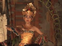 A Hindu Dance Opera