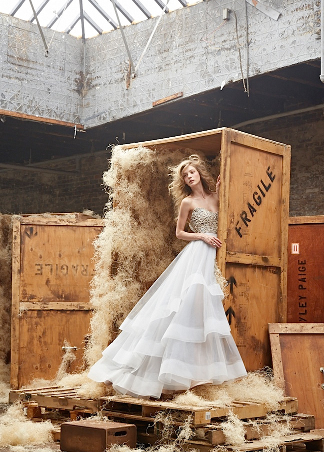 hayley-paige-bridal-tulle-ball-alabaster-crystal-sweetheart-strapless-tiered-tulle-skirt-chapel-train-6453_zm.jpg