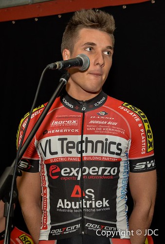 VL-Technicks- Experza Aburtiek Cycling Team (20)